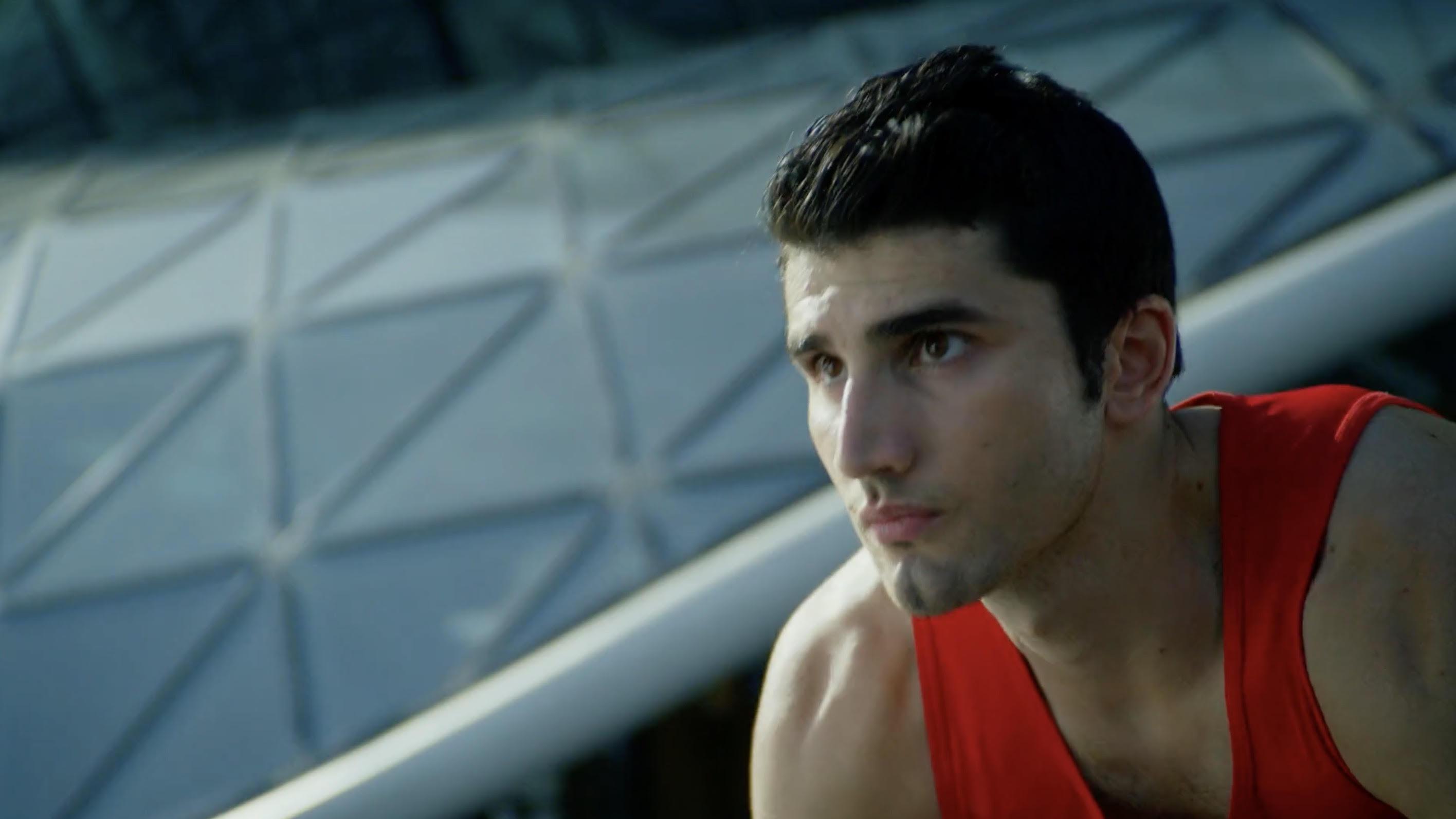 BBC, Инвестируйте в Азербайджан